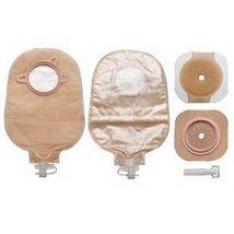 Hollister Hollister Pouch/Skin Barrier Kit Urostomy 2 1 #19253 - $81.99