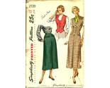 Auction 1222 s 2720 green skirt 16 1949 thumb155 crop
