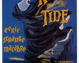 Night tide 1963 thumb155 crop