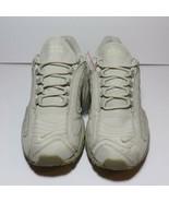 Nike Air Max Tailwind IV Tan Desert Sandtrap Men's Running Shoes Size 11 - $107.91