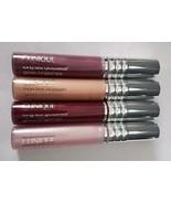 Clinique Long Last Glosswear Lipgloss (Select Color) New in Box Full Siz... - $24.74+