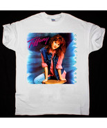 1980s-outfits-tiffany t-shirt gildan reprint - $20.99+