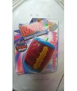 Blam! Digital Fireworks Block Buster - $36.47