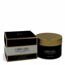 Good Girl Body Cream 6.8 Oz For Women  - $60.55