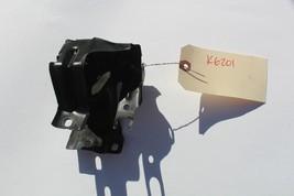 2003-2006 MERCEDES-BENZ E-CLASS Horn Bracket Assembly K6201 - $39.60