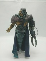 "Ultima Online Lord Blackthorn 8"" Figure  2001 Electronic Arts McFarlane ... - $15.44"