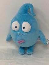 "Disney Store Plush DEMI Stuffed Animal 11"" Toy From Vampirina Movie - $14.85"