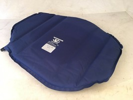 "Varilite Evolution - Back Cushion 20""  -  For Power Wheelchairs - $74.24"