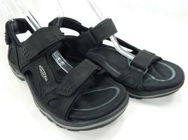 Keen Rialto 3 Point Size US 9 M (D) EU 42 Men's Outdoor Sandals Shoes Bl... - $88.15