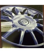 2005 Hyundai Cars Full Line Brochure - $9.00