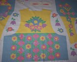 d63ykq mm   kgrhqeokj8eugdpimo7bly vjp9tg   8 thumb155 crop