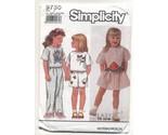 Girls shorts thumb155 crop