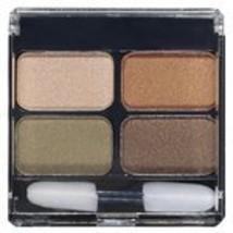 Love My Eyes Eyeshadow Quad Bejeweled 0.16 oz - $14.99