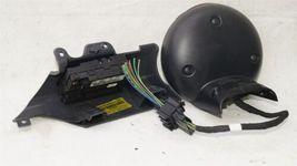 09 Mini Cooper R56 ECU ECM DME CAS3 Computer Ignition Switch Fob Tach SET - 6spd image 10