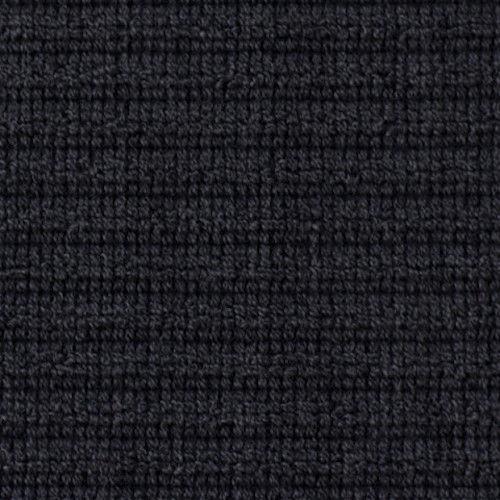 4.625 yds Luna Upholstery Fabric Snug Wool Blend Grospoint Phantom SNG-5346 ID