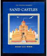 Sand Castles 1988 by Nash, Jean - $1.88
