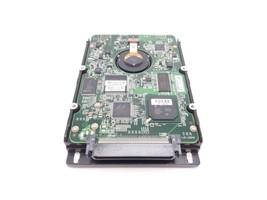 IBM 17R6378 73GB U320 10K Hard Drive - $29.08