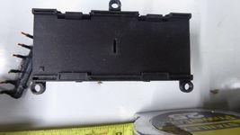 Cutler-Hammer CE52CNC310T1 Reversing Contactor New image 4