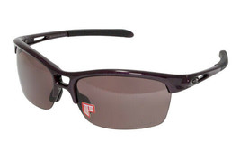 Oakley RPM Squared POLARIZED Sunglasses OO9205-07 Raspberry Spritzer Pur... - $98.99