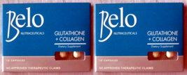 Belo_pills_thumb200
