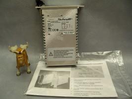 Schroff 13100-141 CPA250-4530S241G AC/DC Converter - $750.16