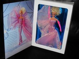 1993 Mattel Evening Extravaganza Barbie Doll New In  Box  Classique Coll... - $39.99