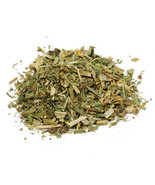 Celandine Herb Cut - $1.80