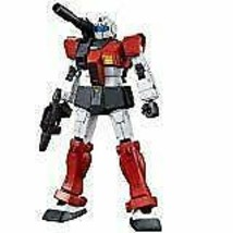 *HG 1/144 Jim Cannon (space assault specification) - $43.79