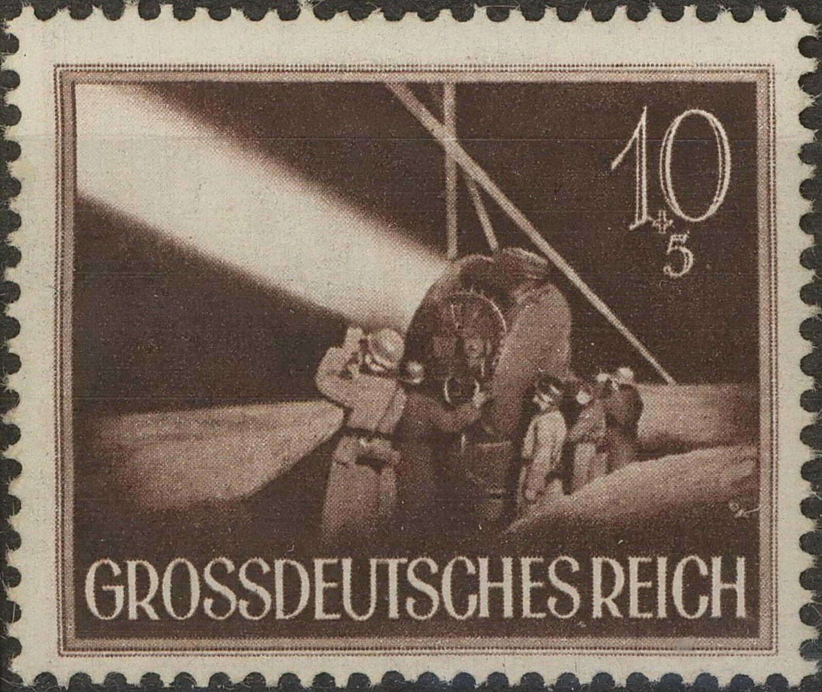 Germanyb262