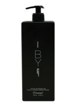 Framesi BY Framesi™ Lava Masque for Color Treated Hair, Liter - $49.95