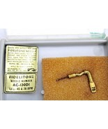 Fidelitone AC-130DI Diamond Needle Stylus Vintage Antique45, 78, 33 1/2 - $13.64