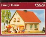 Pola family house thumb155 crop