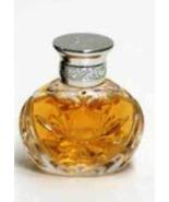 Safari Perfume Spray 2.5 Fl oz 75 ml By Ralph Lauren 90 % Full For Women - $48.00