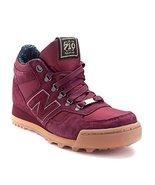 New Balance Men's 710 Herschel Trail Sneaker Boots, H710HST, US 7 D(M) - $99.00