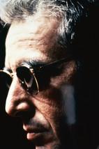 Al Pacino in The Godfather: Part III in Dark Glasses 18x24 Poster - $23.99