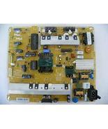 SAMSUNG UN55F7100AF POWER SUPPLY BN44-00629A - $193.68