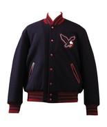 Smithsonian Eagle Varsity Jacket (Large) - $149.99+