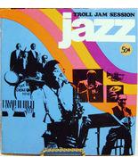 Book on Jazz - £4.85 GBP