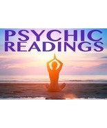 ONE QUESTION PSYCHIC READING ONE FREE DISTANT HEALING FOR OPEN YOUR ROADS - $15.99