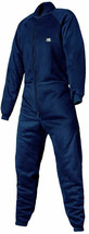 Helly Hansen WorkWear Overlall Pile Navy Men's size 2XL  - $120.01