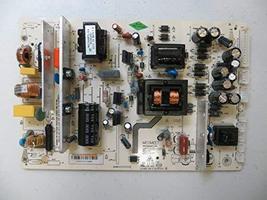 Seiki Power Board MIP550D-DX2 , MIP550D-5TB
