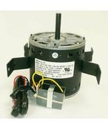 Rising Electric D-RE-PSC-139/45-4P2SP-1/2HP-ZZ Fan Motor - $265.00