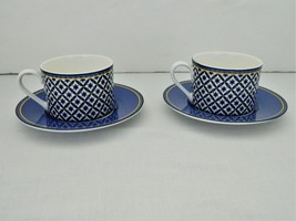 Victoria beale 2 cup saucer 3  1  thumb200