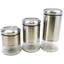 Mr. Coffee Canister Set Ensemble by Cocaux - €39,72 EUR