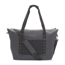 Pacsafe Dry 36L Anti Theft Beach Bag Charcoal 21110104 - $248.87 CAD