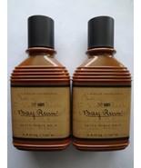 Bath & Body Works C.O. Bigelow No.1401 Bay Rum After-Shave Balm (lots o... - $195.00