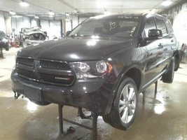 2012 Dodge Durango FRONT HUB WHEEL BEARING - $59.40