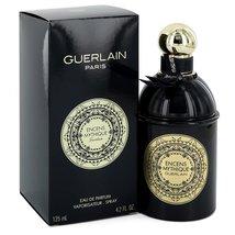 Guerlain Encens Mythique D'orient  4.2 Oz Eau De Parfum Spray image 2
