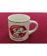 1990 Cincinnati Reds National League Champions Mug  - $31.67