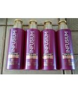 Infusium Repair + Renew Leave-in Creme with Argan Oil & Keratin 4 fl oz ... - $37.62